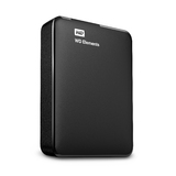 2TB WD Elements Portable