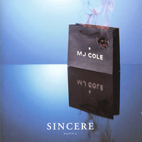 Sincere by MJ Cole image