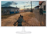 "31.5"" Samsung Curved FHD Gaming Monitor"