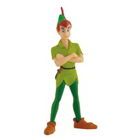 Bullyland: Disney Figure - Peter Pan