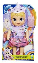Baby Alive: Tinycorns Doll - Unicorn