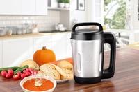 Kogan: Soup & Smoothie Maker