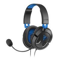 Turtle Beach Ear Force Recon 50P Stereo Gaming Headset for PS4