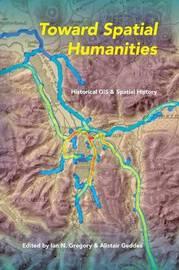 Toward Spatial Humanities