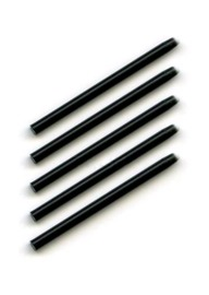 Wacom: Flex Nibs Refill Pack (5pc)