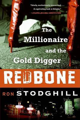 Redbone by Ron Stodghill image