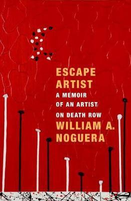 Escape Artist by William A Noguera image