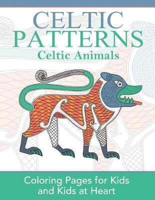 Celtic Animals by Hands-On Art History
