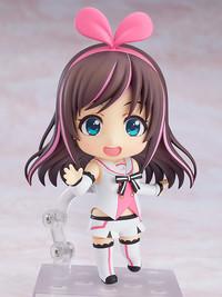 Nendoroid Kizuna AI - Articulated Figure