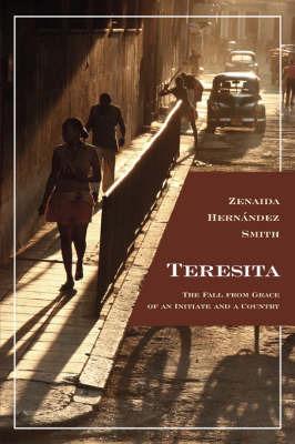 Teresita by Zenaida, Hernandez Smith image