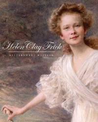 Helen C. Frick by Martha Frick Symington Sanger image