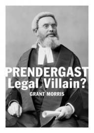 Prendergast by Grant H Morris