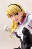 Marvel Bishoujo: 1/7 Spider Gwen PVC Figure