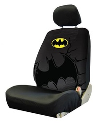 DC Comics: Batman (Shattered) - Low Back Seat Cover