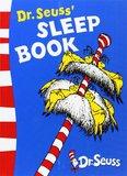 Dr.Seuss's Sleep Book: Yellow Back Book by Dr Seuss