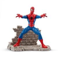 Schleich: Spiderman