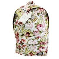 Loungefly Disney Belle Floral Backpack