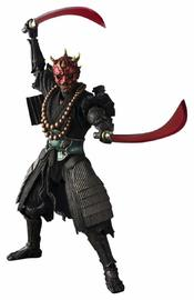 Meisho MOVIE REALIZATION Darth Maul - Action Figure