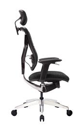 GT Chairs: Ergonomic Premium - Office Chair