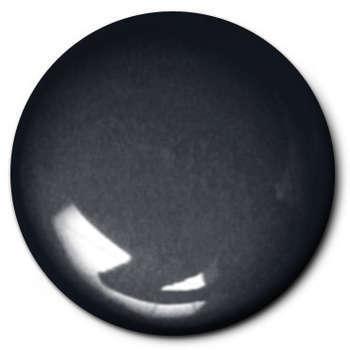 Testors Gun-Metal Super Gloss Acrylic image