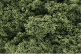 Woodland Scenics Foliage Cluster Light Green