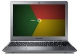 """12.1"""" Samsung Chromebook (Silver)"""