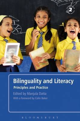 Bilinguality and Literacy