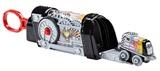 Thomas & Friends: Minis - Spencer Launcher