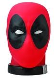 Marvel: Deadpool - Head Bank
