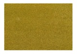 "JTT: N Scale Golden Straw - Grass Mat (50"" x 34"")"
