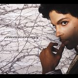 Musicology by Prince