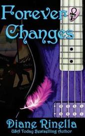Forever Changes by Diane Rinella image