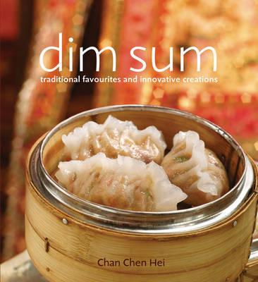 Dim Sum by Chan Chen Hei image