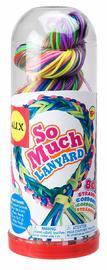 Alex Toys: So Much Lanyard - Craft Kit