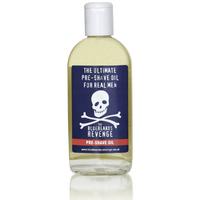 Bluebeards Revenge - Pre Shave Oil (125ml)