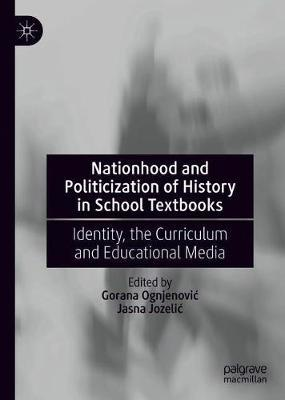 Nationhood and Politicization of History in School Textbooks
