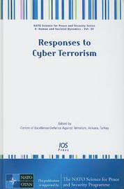 Responses to Cyber Terrorism image