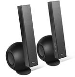 Edifier Exclaim 2.2 Speaker System