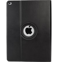 "Targus: VersaVu Signature for 9.7"" iPad Case - Black"