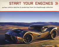 Start Your Engines image