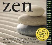 Zen by David Schiller