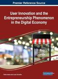User Innovation and the Entrepreneurship Phenomenon in the Digital Economy