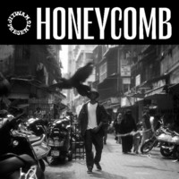Honeycomb | Jitwam at Mighty Ape NZ