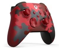 Xbox Wireless Controller - Daystrike Camo Special Edition for Xbox Series X, Xbox One