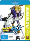 Dragon Ball Z Kai - Collection 5 on Blu-ray
