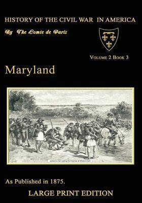 Maryland by Comte De Paris