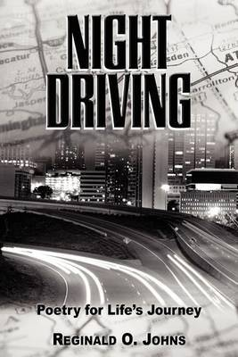 Night Driving by Reginald O. Johns