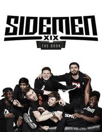 Sidemen: The Book by The Sideman