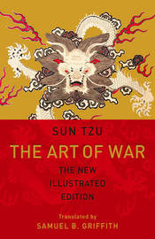 Art of War by Tzu Sun