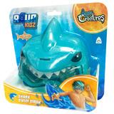 Aqua Kidz: Aqua Creatures Swim Mask - Blue Shark